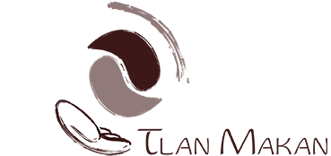 Logo Tlan Makan