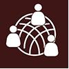 Globale Partnerschaft